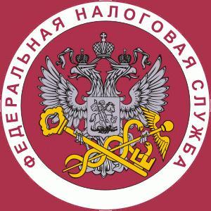 Налоговые инспекции, службы Голышманово