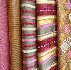 Магазины ткани в Голышманово