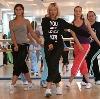 Школы танцев в Голышманово